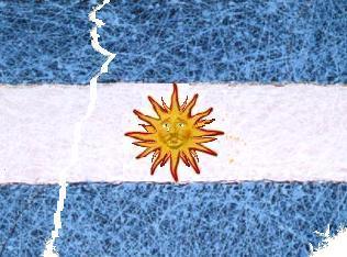 Quijotes demagogos y destartalados (Argentina hoy)